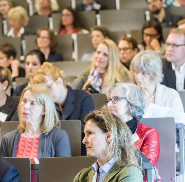 Fachtag_Gesundheitswesen_2017 (104)
