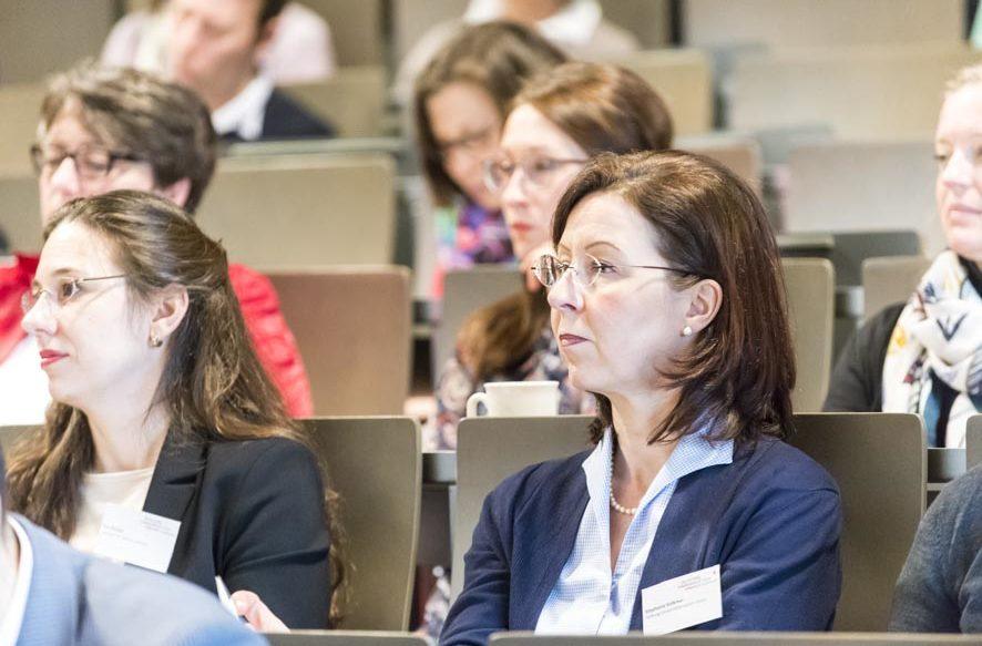 Fachtag_Gesundheitswesen_2017 (106)