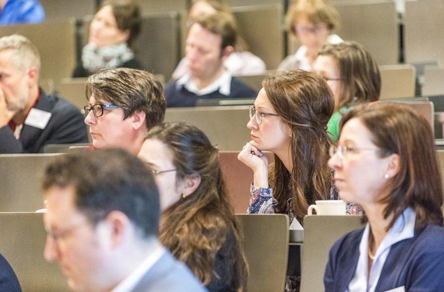 Fachtag_Gesundheitswesen_2017 (15)
