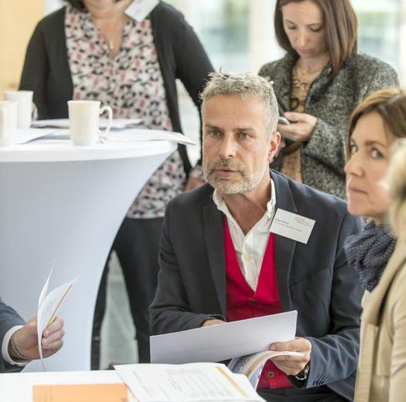 Fachtag_Gesundheitswesen_2017 (60)