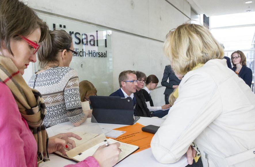 Fachtag_Gesundheitswesen_2017 (85)
