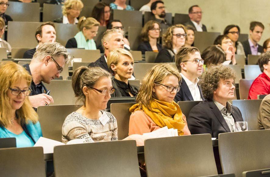 Fachtag_Gesundheitswesen_2017 (95)