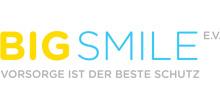 Big Smile e.V.