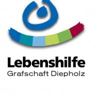 Lebenshilfe Grafschaft Diepholz gGmbH