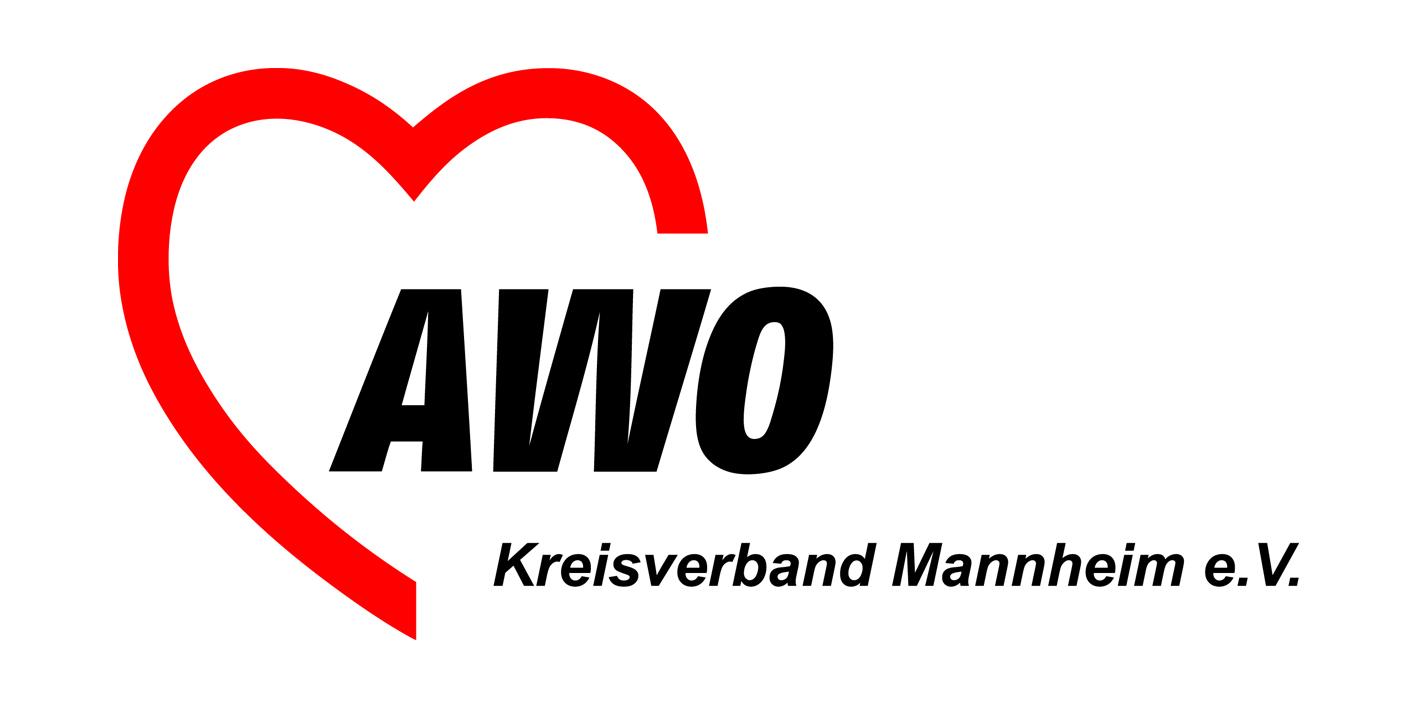 AWO Kreisverband Mannheim e.V.