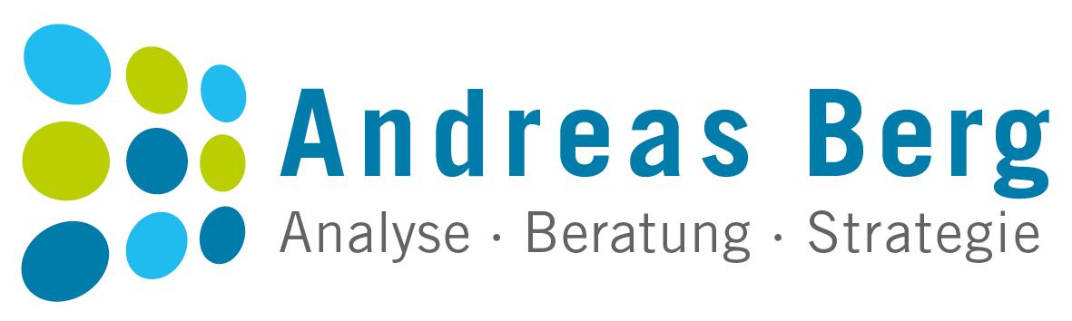 AndreasBerg