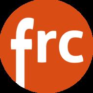 FRC Spenden Manufaktur GmbH