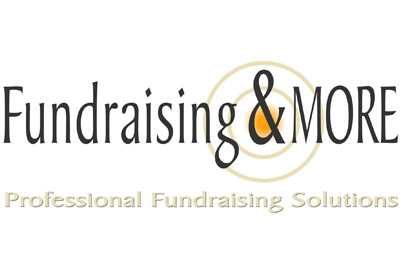 Fundraising&More