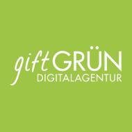 giftGRÜN GmbH
