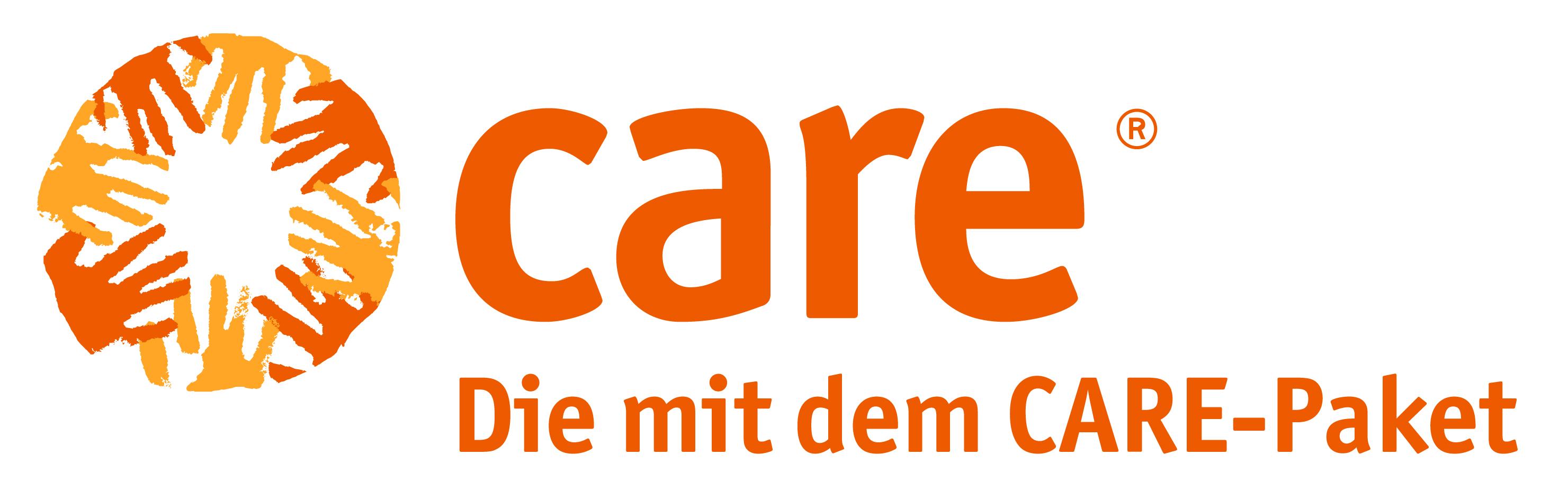 CARE Deutschland-Luxemburg e.V.