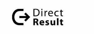 Direct Result Marketing Deutschland GmbH