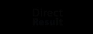 Direct Result Marketing Deutschland GmbH