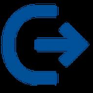 Direct Result Marketing GmbH
