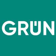 GRÜN alpha GmbH Fundraising / Kommunikation