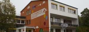 Albert-Schweizer-Kinderdorf Hessen