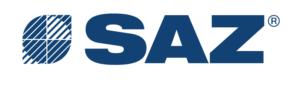 SAZ Services GmbH