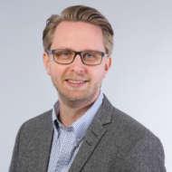 Georg Brinkmann