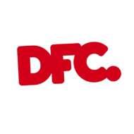 DFC Deutsche Fundraising Company GmbH