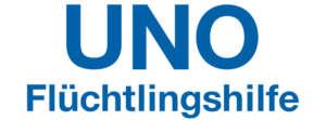 UNO-Fluechtlingshilfe