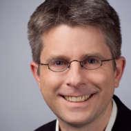 Dr. Christian Gahrmann