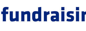 AZ fundraising services
