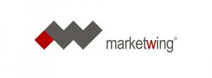 marketwing