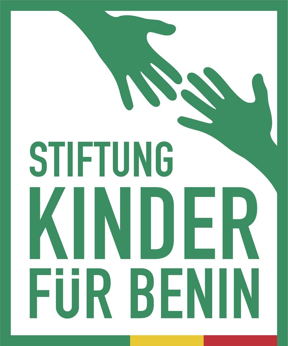 Stiftung Kinder fuer Benin