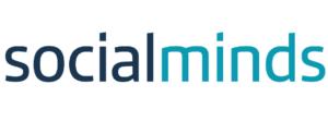 Socialminds GmbH