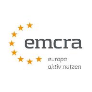 emcra GmbH - Europa aktiv nutzen