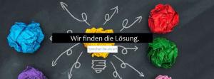 Agentur Zielgenau GmbH