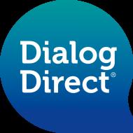 DialogDirect GmbH