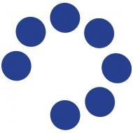 caretelligence GmbH