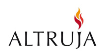 Altruja GmbH