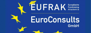 EuroConsults