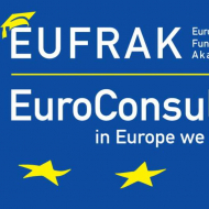 EUFRAK-EuroConsults Berlin GmbH