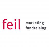 feil marketing fundraising