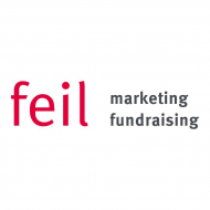 feil marketing fundraising