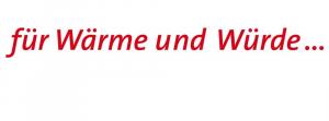 DeutscheKleiderstiftung