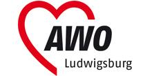 AWO Ludwigsburg gGmbH