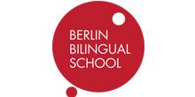 Berlin Bilingual School Pfefferwerk gGmbH