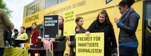 AmnestyInternational
