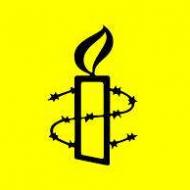 Amnesty International - Sektion der Bundesrepublik Deutschland e.V.