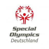 Special Olympics Deutschland e.V.